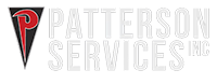 Patterson Services Inc